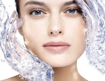Skin Care Tips For Healthy Skin Rejuvenation
