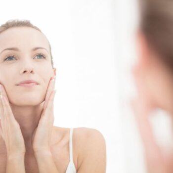 6 Best Anti-Aging Skincare Tips