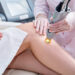 Dealing Unwanted Body Hairs With Laser Hair Reduction Treatments
