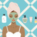 A Perfect Skincare Routine for All Skin Types